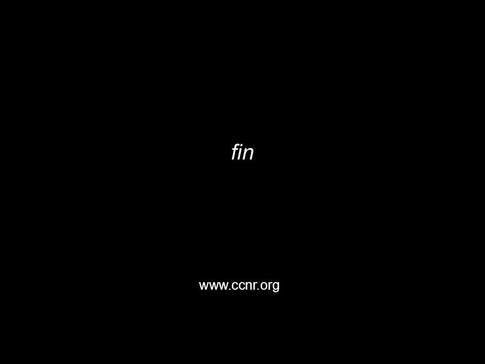 fin www.ccnr.org