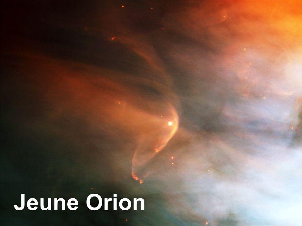 La Grande Galaxie dAndromède Messier 31