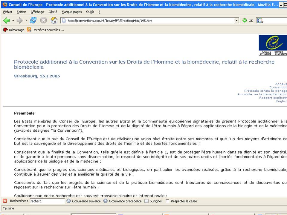 RNT - Leçon 10 (2.5.2011)34