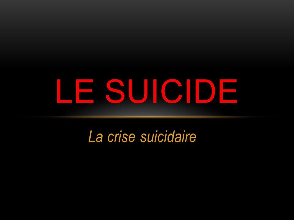 http://fr-fr.facebook.com/pages/Centre-de-Prévention-du-Suicide/133667973332840 Centre de Prévention du Suicide
