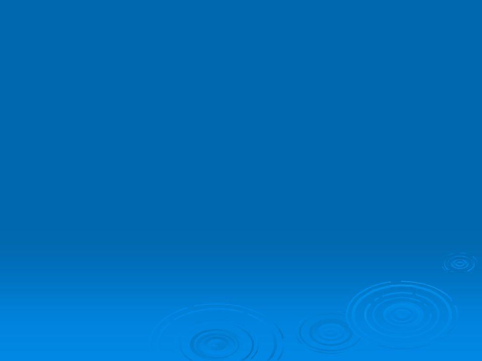 Soins infirmiers Objectifs : Lidée principale est : Objectifs : Lidée principale est : Daider le patient à retrouver léquilibre de son organisme après l intervention, Daider le patient à retrouver léquilibre de son organisme après l intervention, Daider au retour à la plus grande autonomie possible, Daider au retour à la plus grande autonomie possible, De prévenir les complications dues à l intervention, De prévenir les complications dues à l intervention,