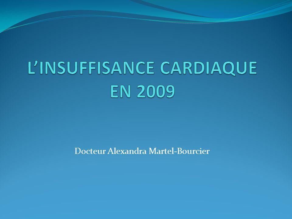 Docteur Alexandra Martel-Bourcier