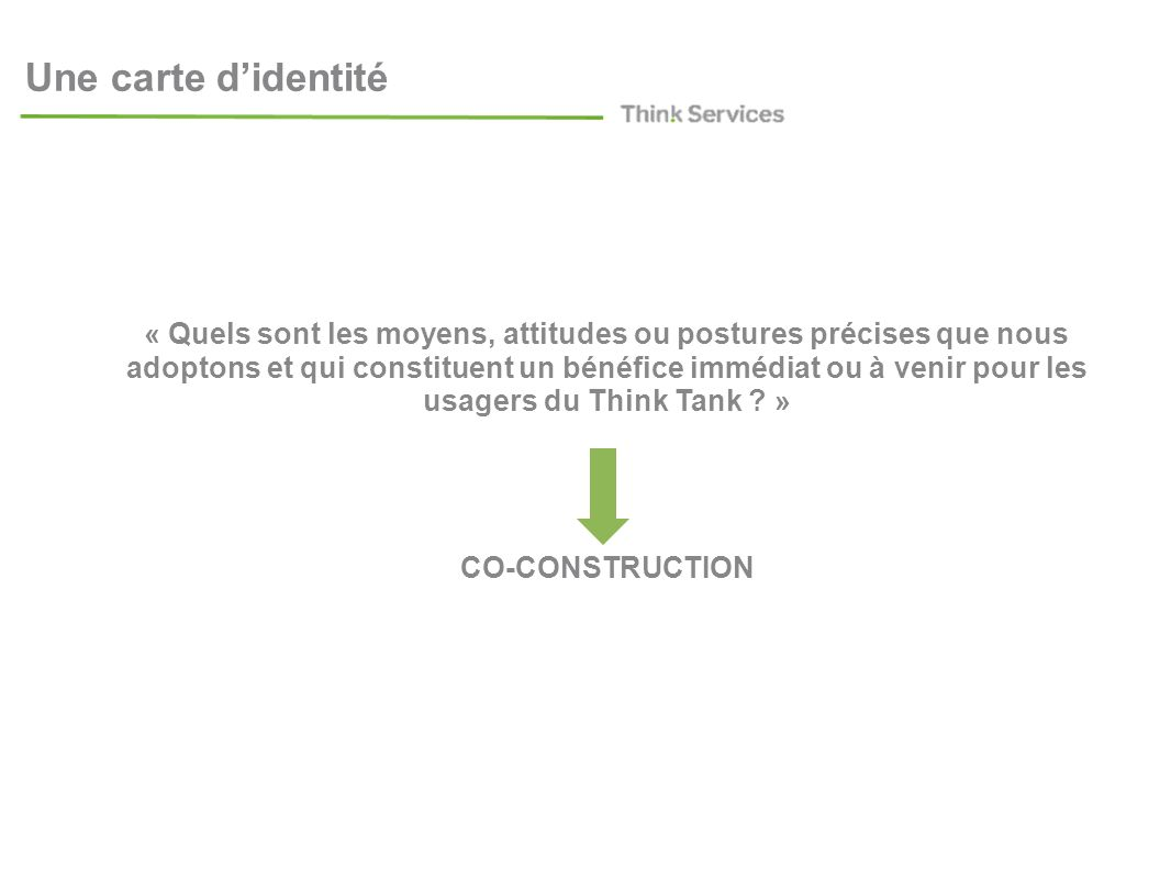 www.thinkservices.ch