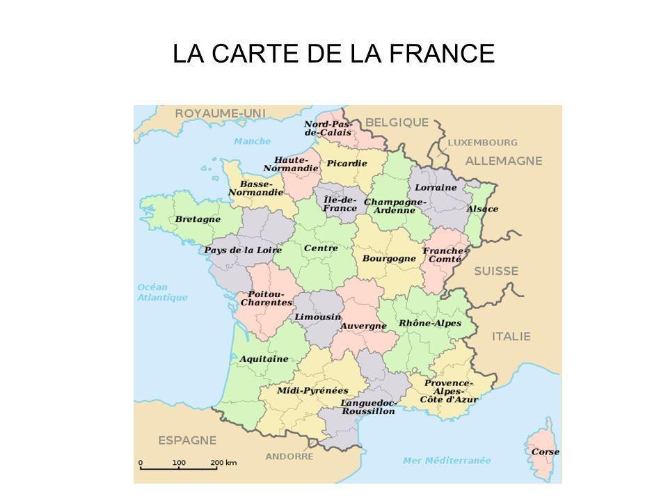 LA RÉPUBLIQUE FRANÇAISE DÉVISE Liberté, égalité, fraternité HYMNE La Marseillaise RÉLIGION Catholique