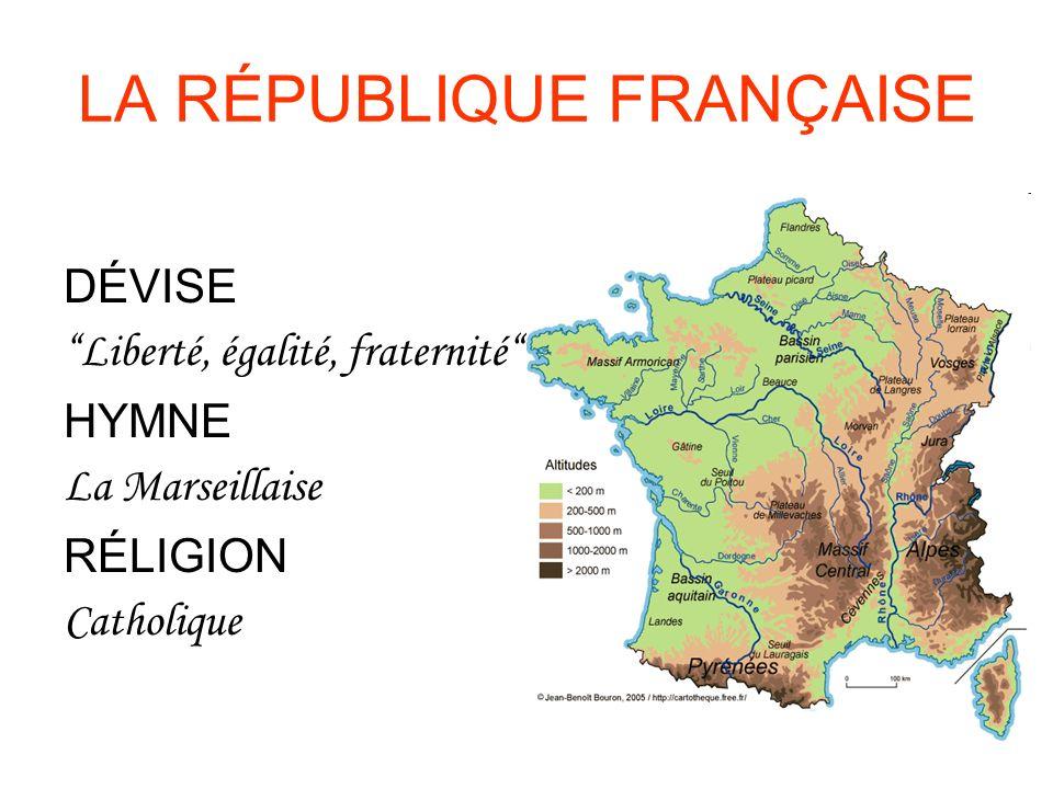 Saint-Seine-sur-Vingeanne Lieux et monuments