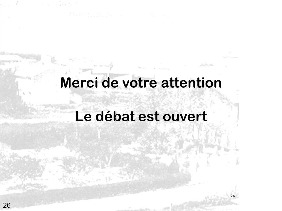 29 octobre 2009 Affirmer lidentité de la ville et de ses quartiers Améliorer lorganisation urbaine et développer lemploi Mettre en place une nouvelle