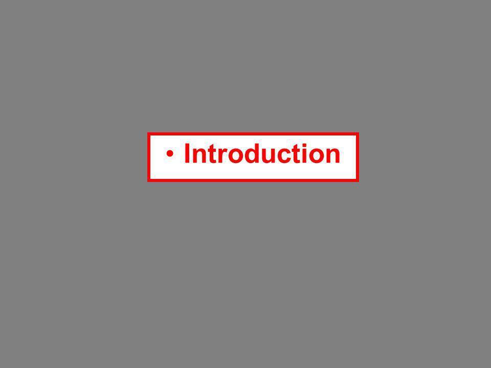 Bilan II Croquis de synthèse 3 thèmes Valoriser les potentialités des milieux Gérer les contraintes liées aux milieux Ménager les milieux