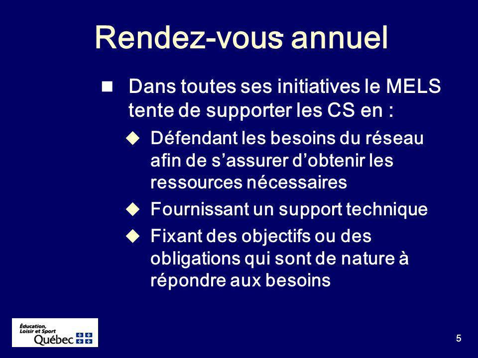 66 1.SIMACS Jinvite les CS qui ne font pas partie dune table régionale à sinterroger sur la pertinence de se joindre à une table existante ou à en former une nouvelle.