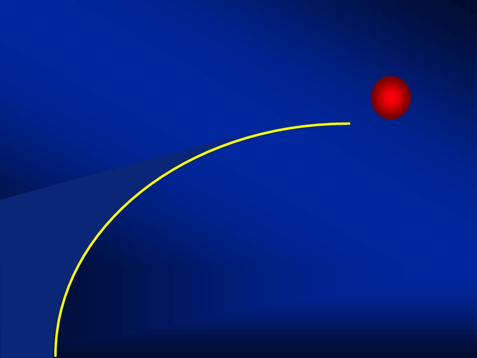 12 Problématique dinterprétation Webcam Clavier Ecran tactile … Acquisition MouvementComportementGeste Exécution Pas-à-pas Exécution Contrôlée Intelligence Artificielle