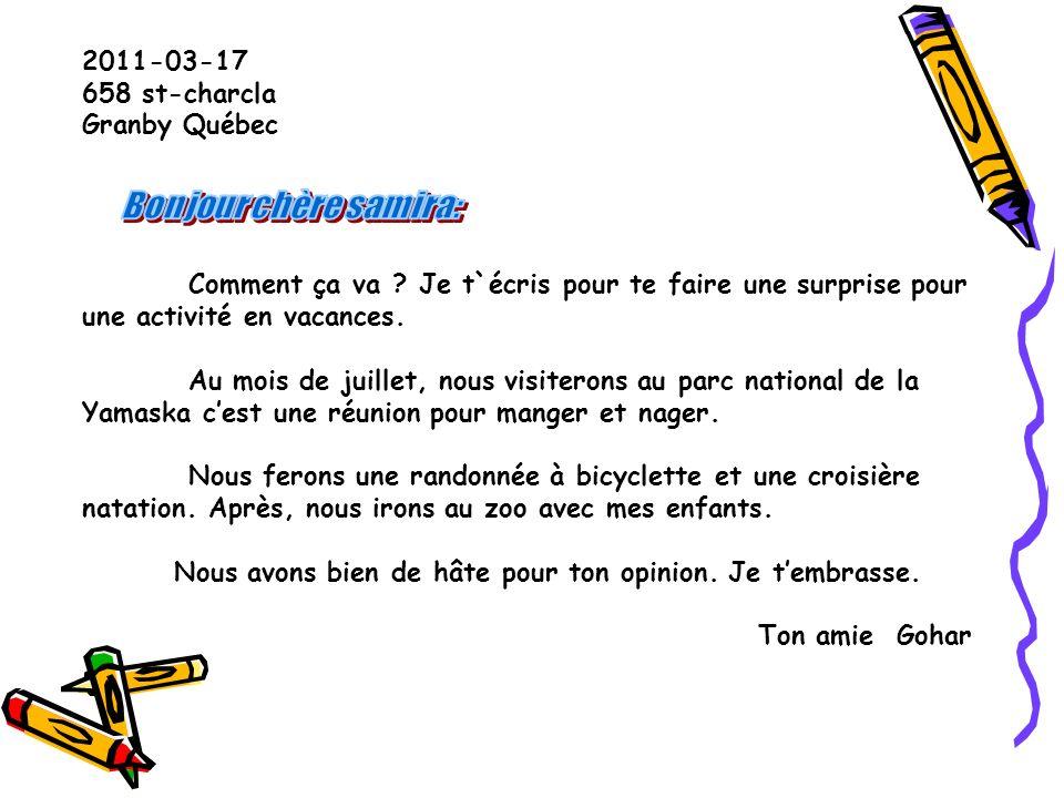 2011-03-17 658 st-charcla Granby Québec Comment ça va .