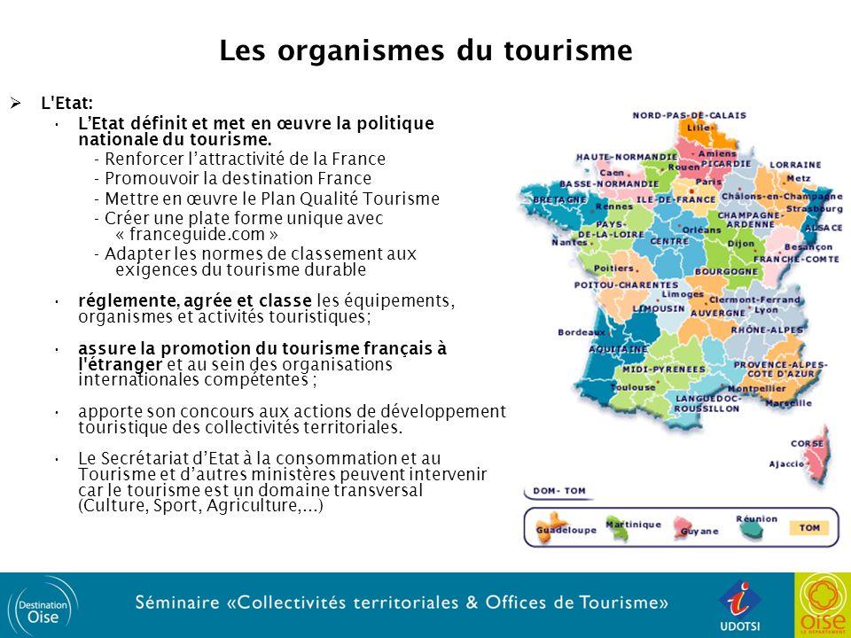 Univers graphique de la Destination Oise Chrystelle FEVRE Responsable Service Promotion Communication Marketing