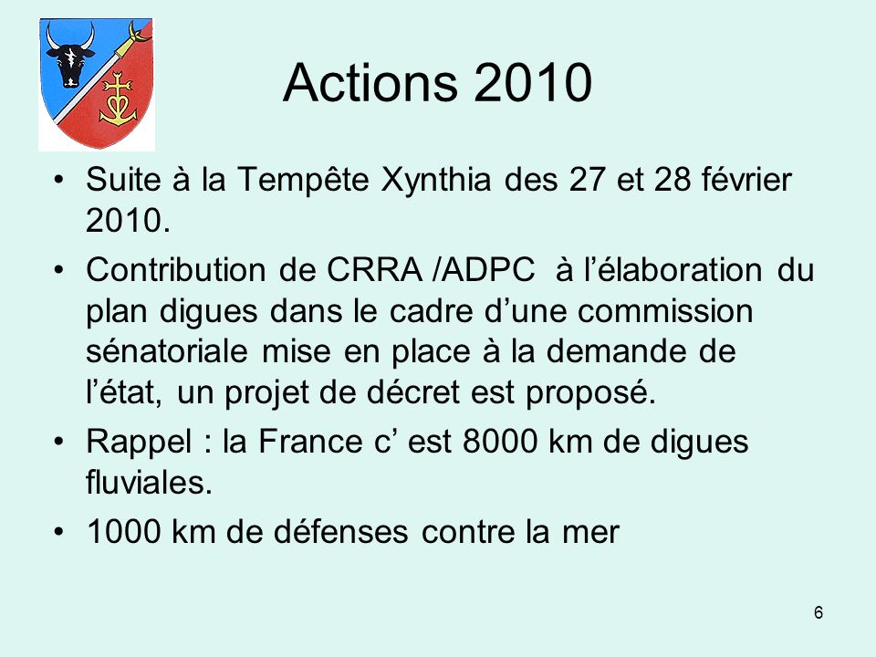 17 CONSEIL DADMINISTRATION