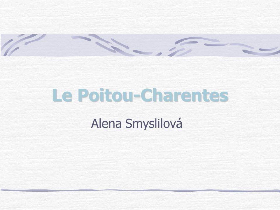 Alena Smyslilová
