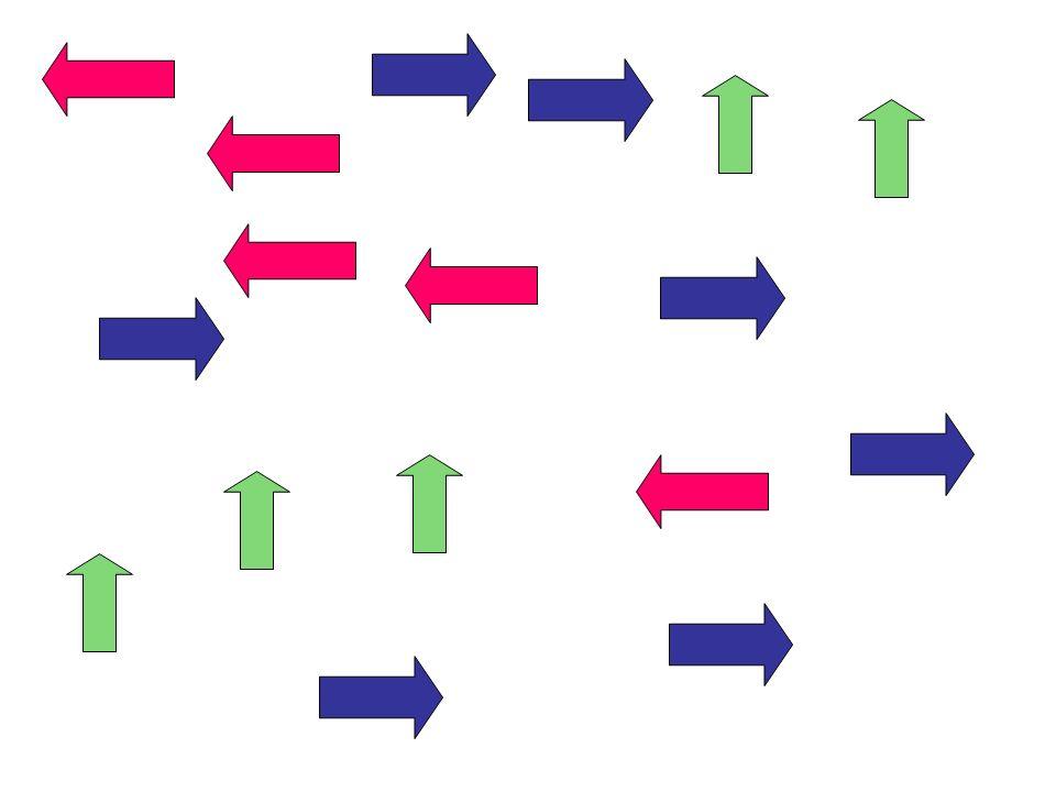 Tournez… À gauche À droite Continuez/Allez… Tout droit Où est/sont.....?