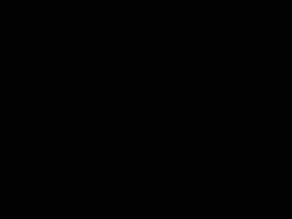 InitialisationEtudeRéalisationBilanVie du produit Parcs informatiques supervisés Choix du serveur interne Choix de la solution de supervision Paramétrage de la solution Paramétrage de lenvoi mail Parcs schématisés en visio Définition des communautés SNMP Services des hôtes a superviser définis Ouverture des ports de pare feu Installation du protocole SNMP Paramétrage du SNMP Installation de ESXI Installation de la solution de supervision Choix des hôtes à superviser Ouverture des ports sur les modem routeurs Installation de check by ssh InterneExterne Stratégie de déploiement