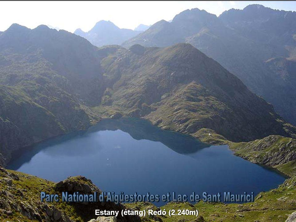 Reserve de la Biosphère– UNESCO 1978 Pensant que nous partageons cet humble chemin, seuls Combien le cœur est fragile