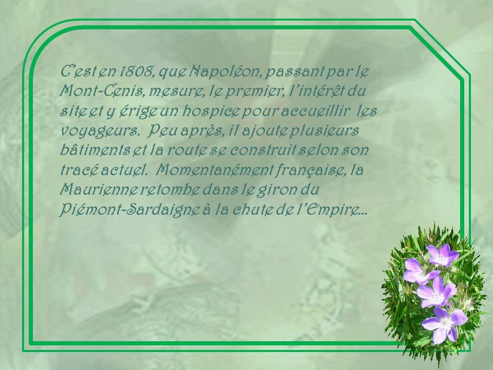 La « Pleureuse » qui orne le monument aux morts, fut réalisée par le Genevois, Luc Jaggi. Termignon