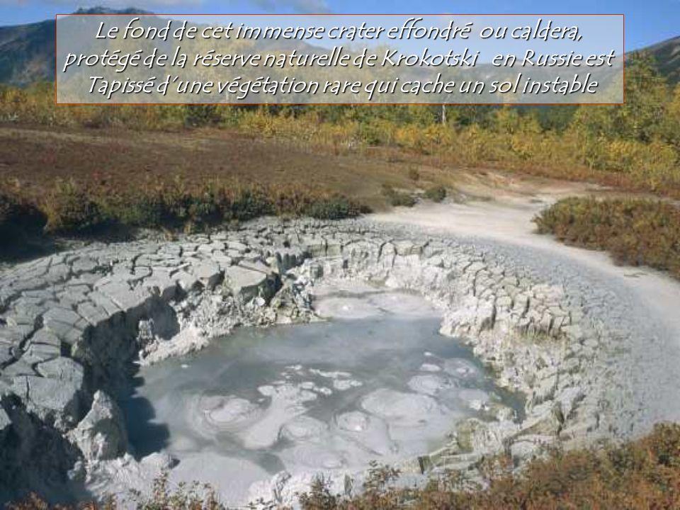 Juillet 2001 LEtna, en Sicile, est éventré par des failles qui vomissent des torrents de lave.En un concert assourdissant, avec le spectaculaire mélan