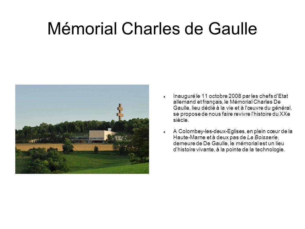 Le parc aux daims (Châteauvillain) Idée de balade pour toute la famille...