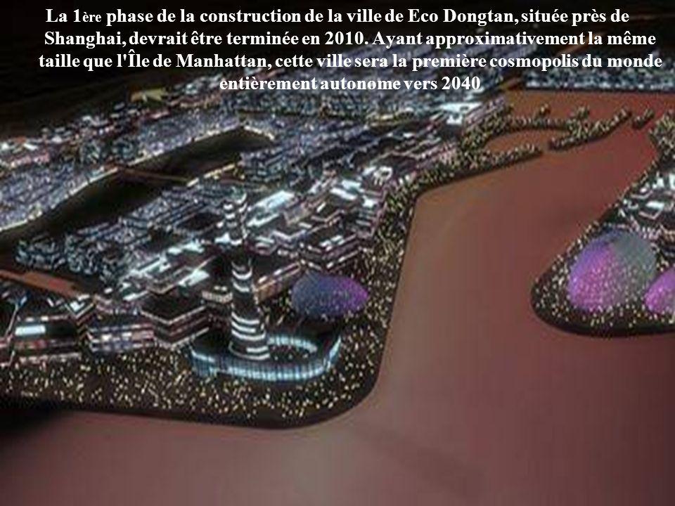 Beijing, 26 décembre – Les travaux liés à la structure de coffrage en matériau ETFE du Centre national de natation (surnommé le Cube d eau ) se sont achevés avec succès ce matin au chantier dudit Centre, considéré comme l un des sites phares des Jeux Olympiques de Beijing 2008
