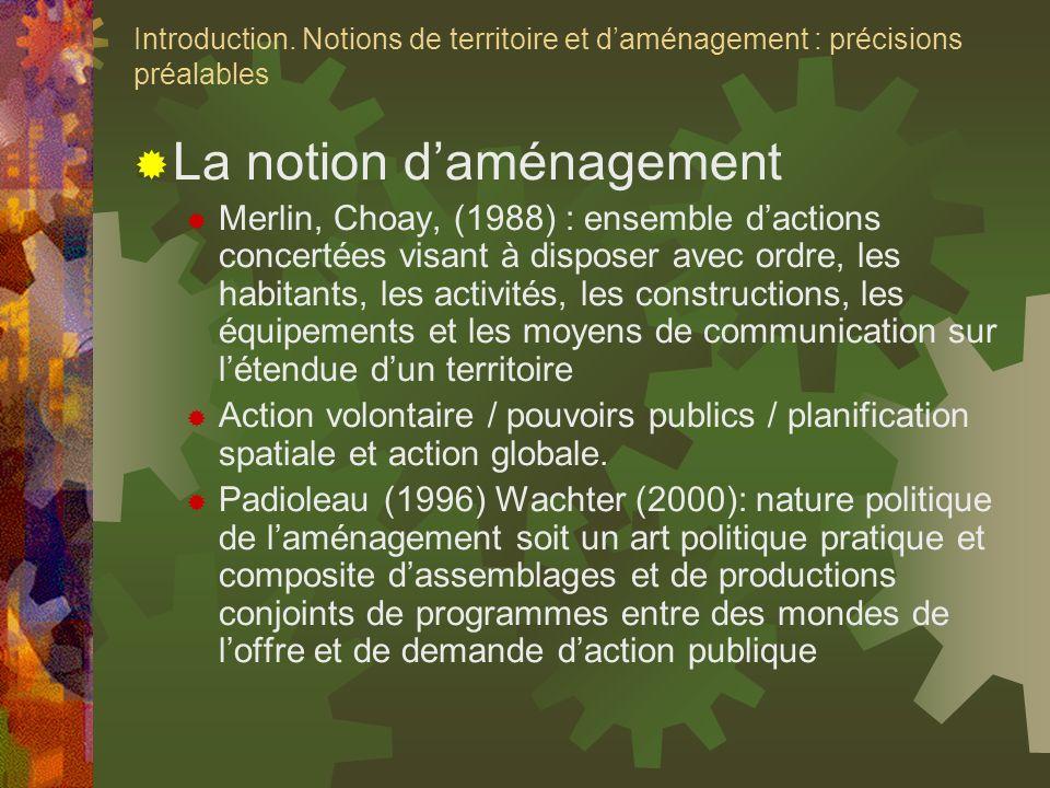 Des projets intercommunaux et « spécifiques » aux territoires Cas 1: en rupture (Cap Découverte) Projet : reconversion dune friche industrielle en site de loisirs sportifs.