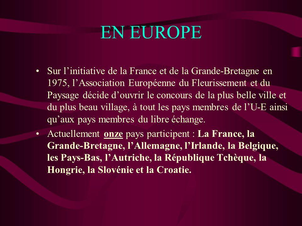 Cahors Midi- Pyrénées (46) situé à 113 Km de Toulouse Ville médiévale aux jardins de vignoble .