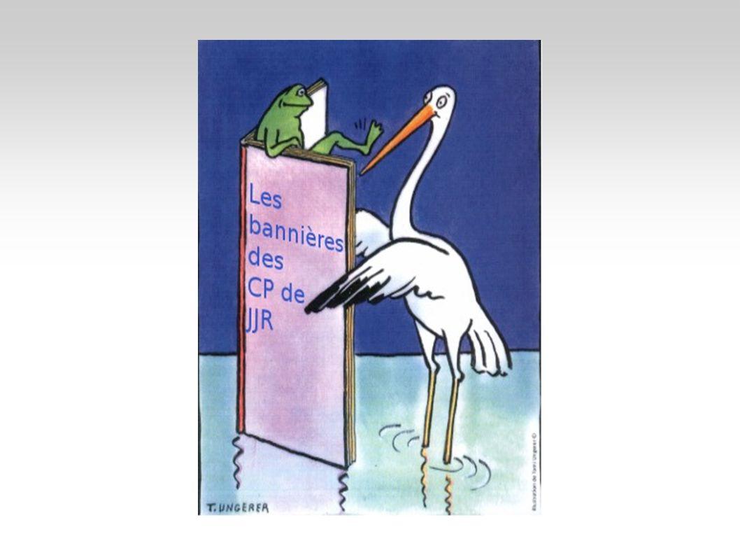 La Cigogne Volubile Des enfants du CPb sont allés au Salon du Livre pour la jeunesse qui sest tenu à lInstitut Français du 9 au11 avril.