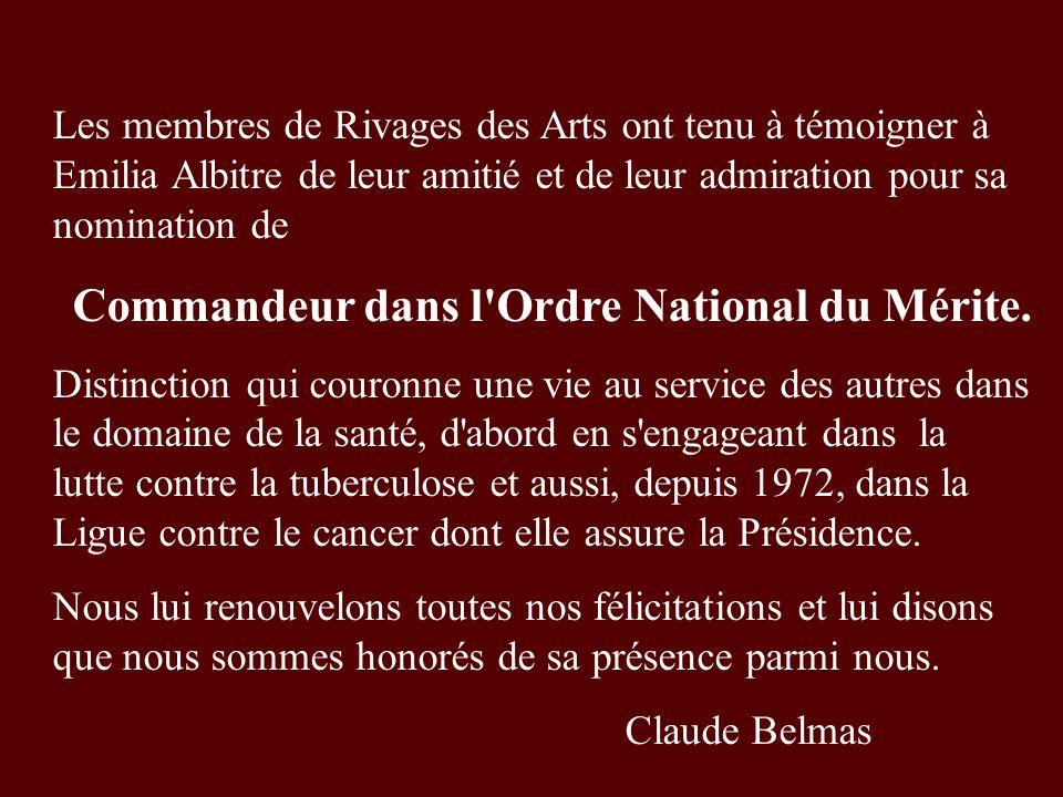 Conseil dadministration Constitution du bureau
