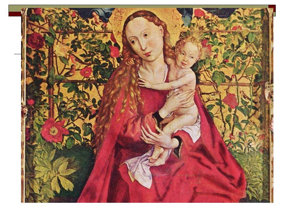 Martin Schongauer 1473
