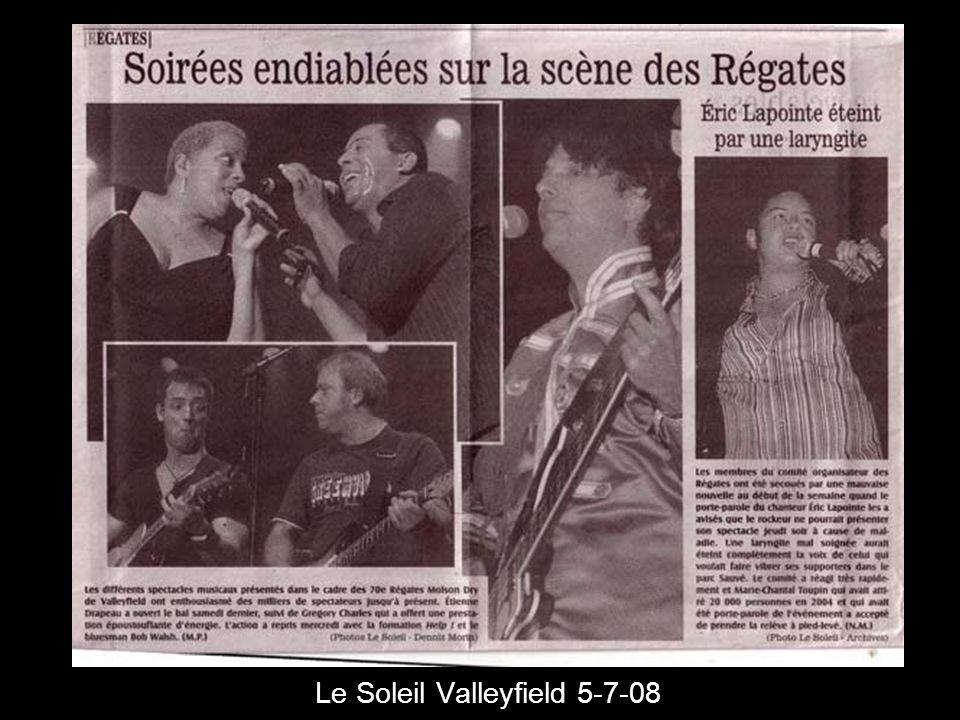 Vaudreuil 19-11-05