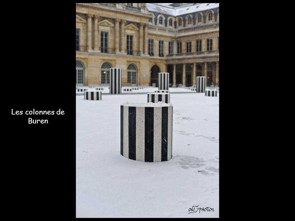 Place du Tertre Place des Vosges