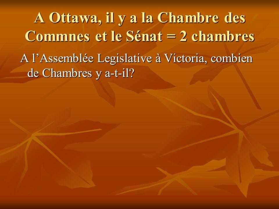 3.16 Le droit de vote Citoyen canadien Citoyen canadien 18 ans ou plus 18 ans ou plus Résident de la Colombie Britannique pendant les 6 mois précédents Résident de la Colombie Britannique pendant les 6 mois précédents Ne pas être disqualifié Ne pas être disqualifié