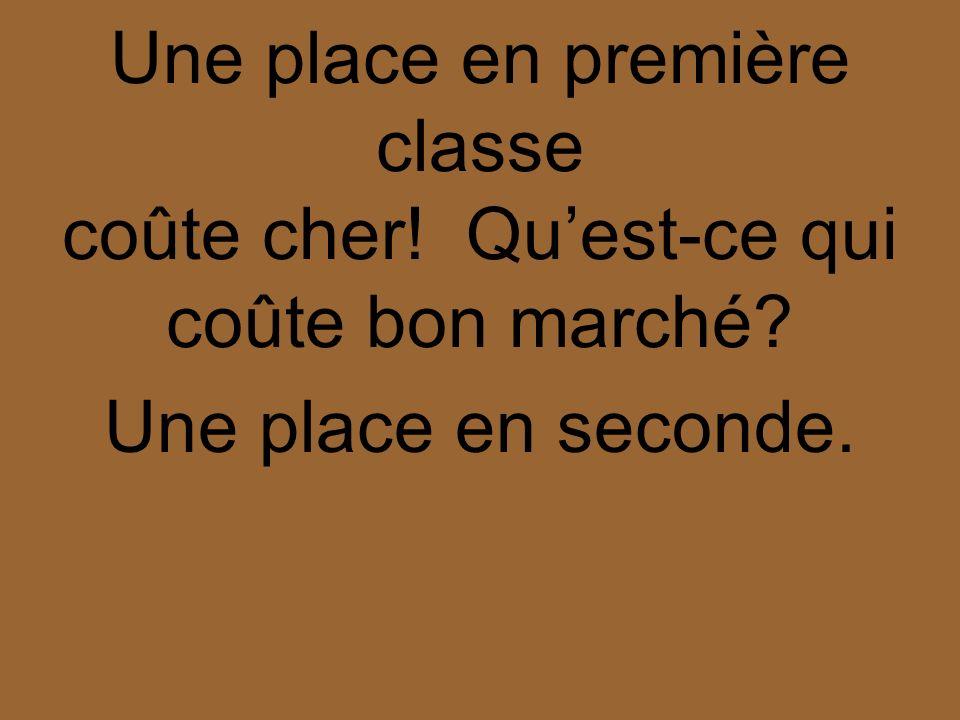 !! Where?