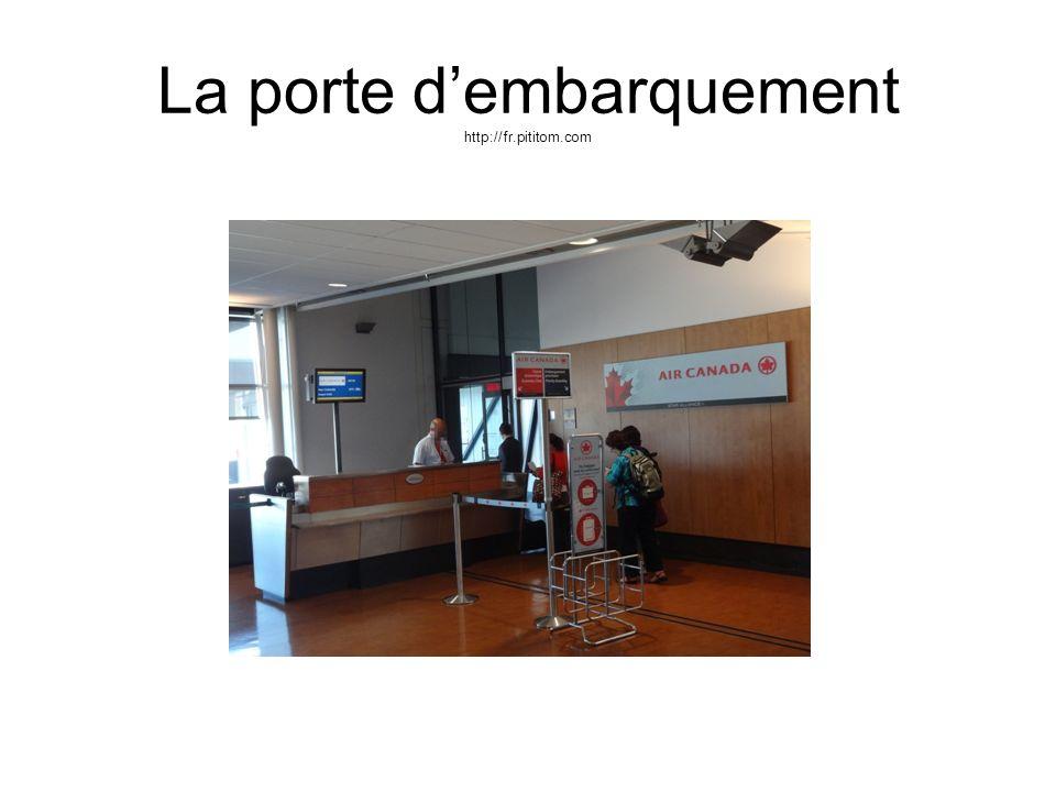 La porte dembarquement http://fr.pititom.com
