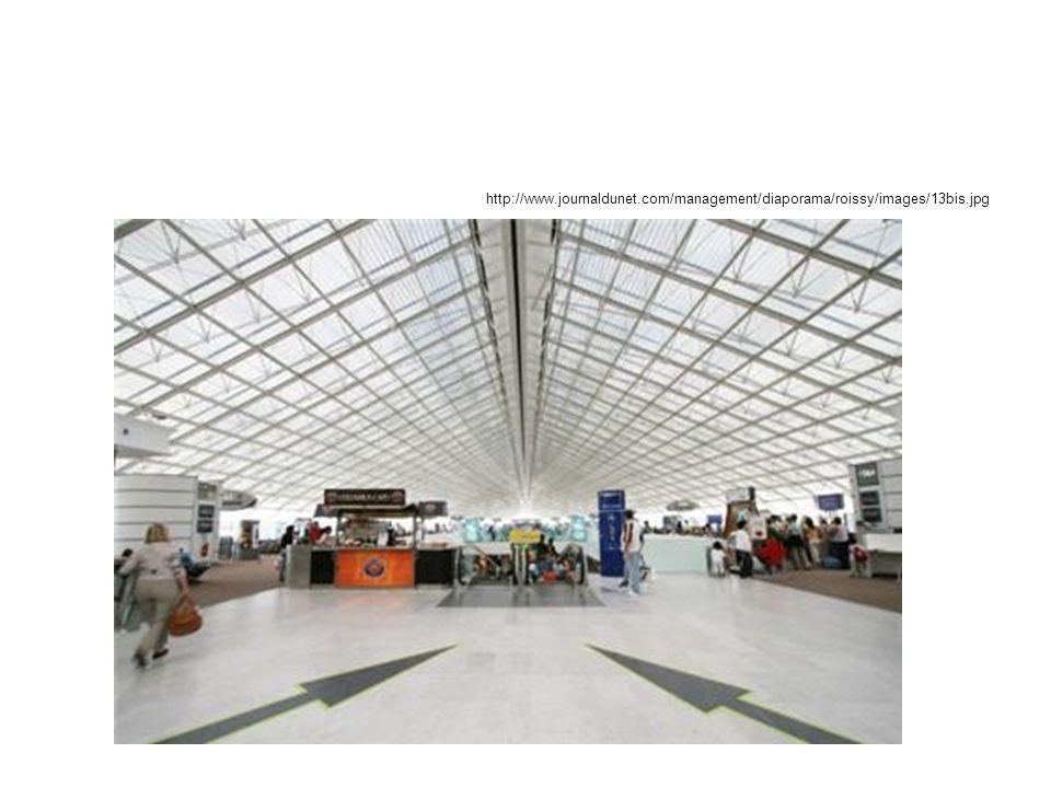 Le hall http://www.google.fr/imgres?q=le+hall