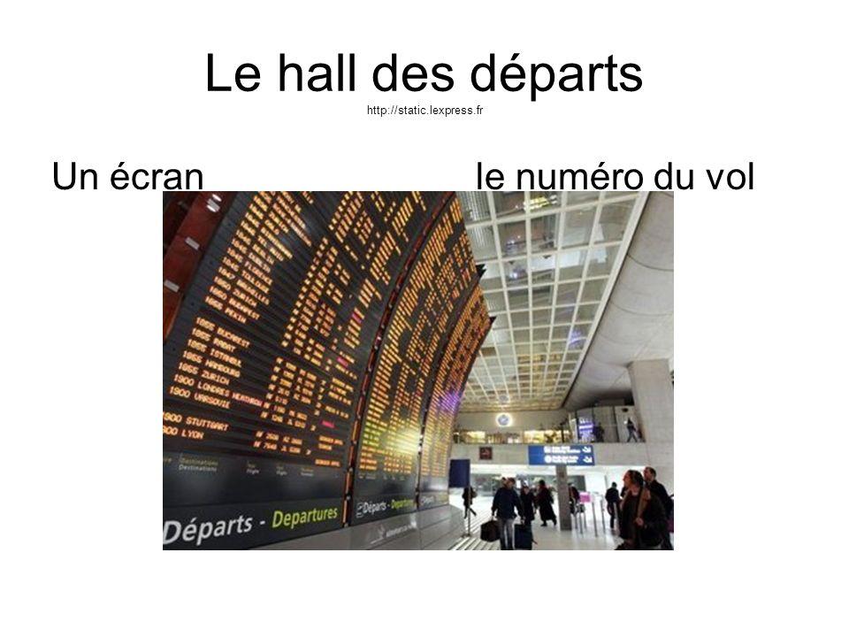 http://www.lexpress.fr
