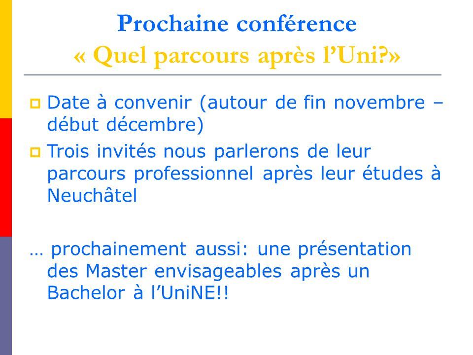 Prochain séance dEpsylog Jeudi 11 novembre à 12h15 à la cafétéria des Lettres Lapéro est offert!.