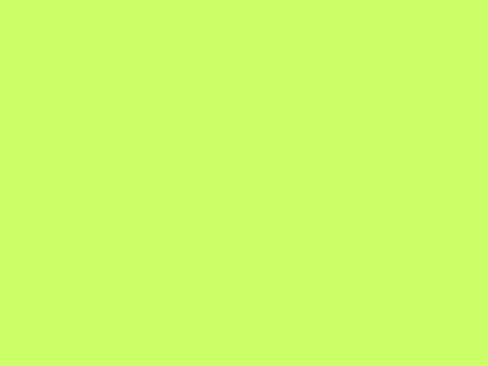 135 Modélisation de la dynamique Diagramme de séquence Exercice Faire le diagramme de séquence correspondant à cet extrait du cas dutilisation Règlement cotisations Suite à un appel de cotisation (qui a été fait longtemps avant et qui, par conséquent est décrit dans un autre cas dutlisation) les adhérents paient leur cotisation, le paiement est enregistré, les appels de cotisation correspondants sont mis à jour, un accusé de réception est retourné à ladhérent Règlement cotisations Adhérent Paiement AppelCotisation Quelles interactions doit-il y avoir entre les objets de ces classes pour réaliser le cas dutilisation: Règlement de cotisation?
