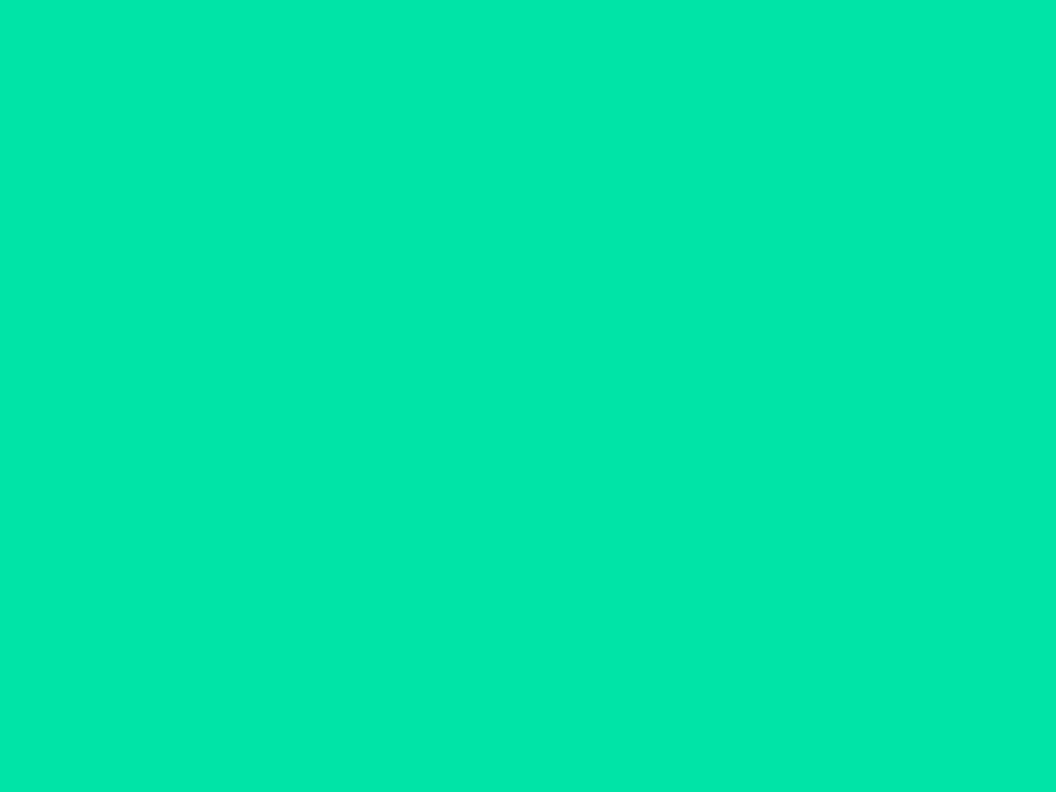 41 Généralités sur UML Contenu: Extension de la notation: stéréotypes UML est une méthode ouverte Les stéréotypes permettent lextension Un stéréotype