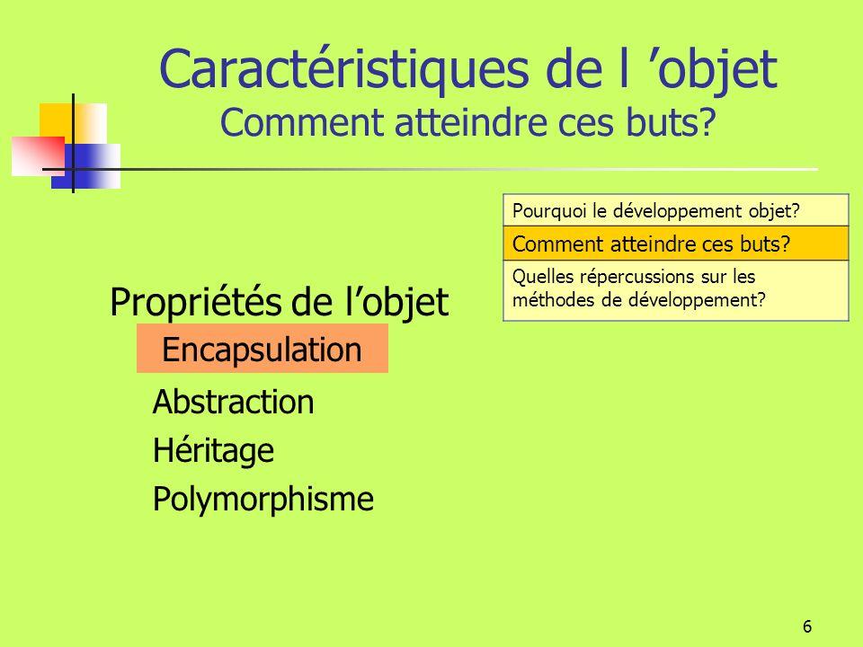16 Activités du projet Chaque activité donne lieu a un rapport qui contient les modèles et des commentaires.