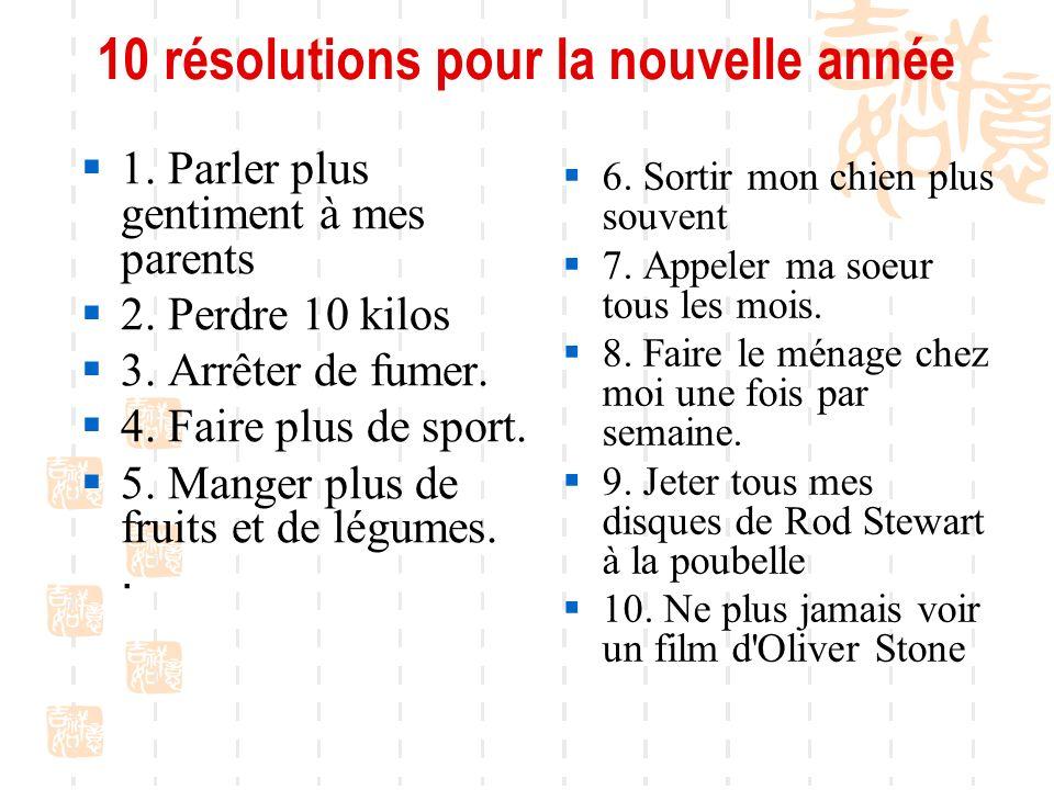 Mettez au futur simple: Quand nos amis français (arriver)____ dans notre ville, nous les (recevoir)____et nous (bavarder)_avec eux. Demain matin tu (a