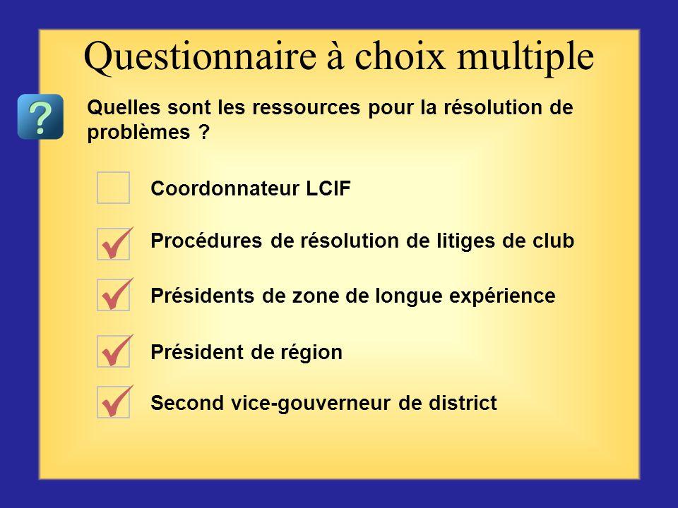 Situer les points dans lordre 3 1 5 4 2 Réunir les informations Définir le problème Mettre en oeuvre les décisions Concevoir des solutions alternative