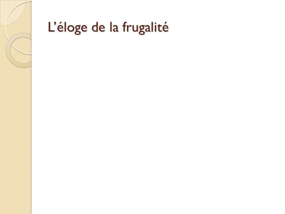 A- Roméo : cinq observations B- Garçons et réussite : une liste de vérification pour éducateurs avertis