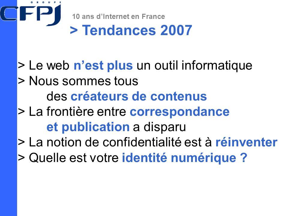 Architecture de linformation hypertexte > Au niveau dun site Le rubriquage structure le site