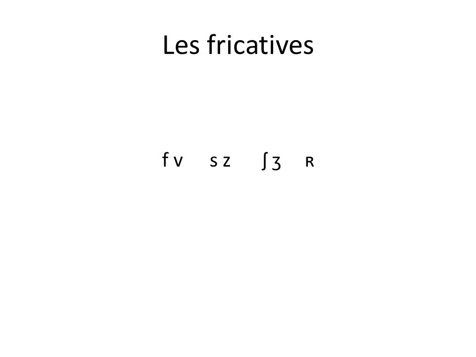 [ə]: obligatoire, interdit, ou facultatif.1. Pour la conversation – Find u mot isolé: interdit Ex.