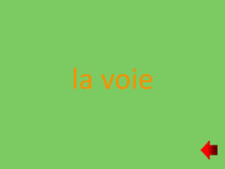 Use the correct forms of à and de to complete this sentence. Je pars Japon et je reviens Viet-nâm.