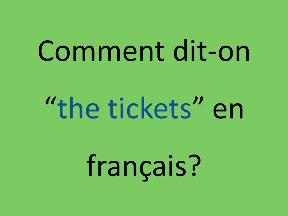Tunisie ou Sénégal? On y trouve lancienne capitale de lAfrique occidentale française.