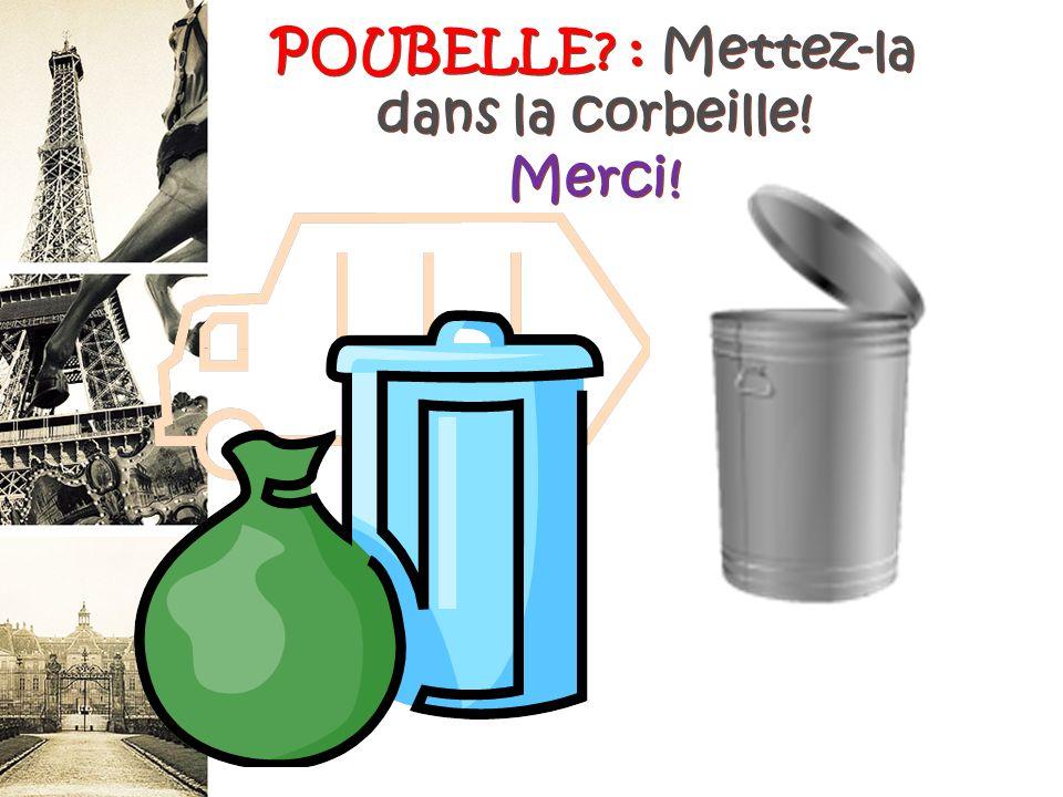 LA CLEF POUR LA SORTIE! français 2 LES ADJECTIFS DEMONSTRATIFS: 1.Je ne veux pas manger ____ gâteau-ci. 2.______ composition nest pas complète! 3.____