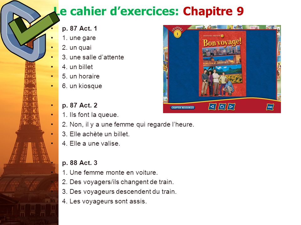 La santé français 5H / 6AP Je ne comprends pas.Aidez-moi.