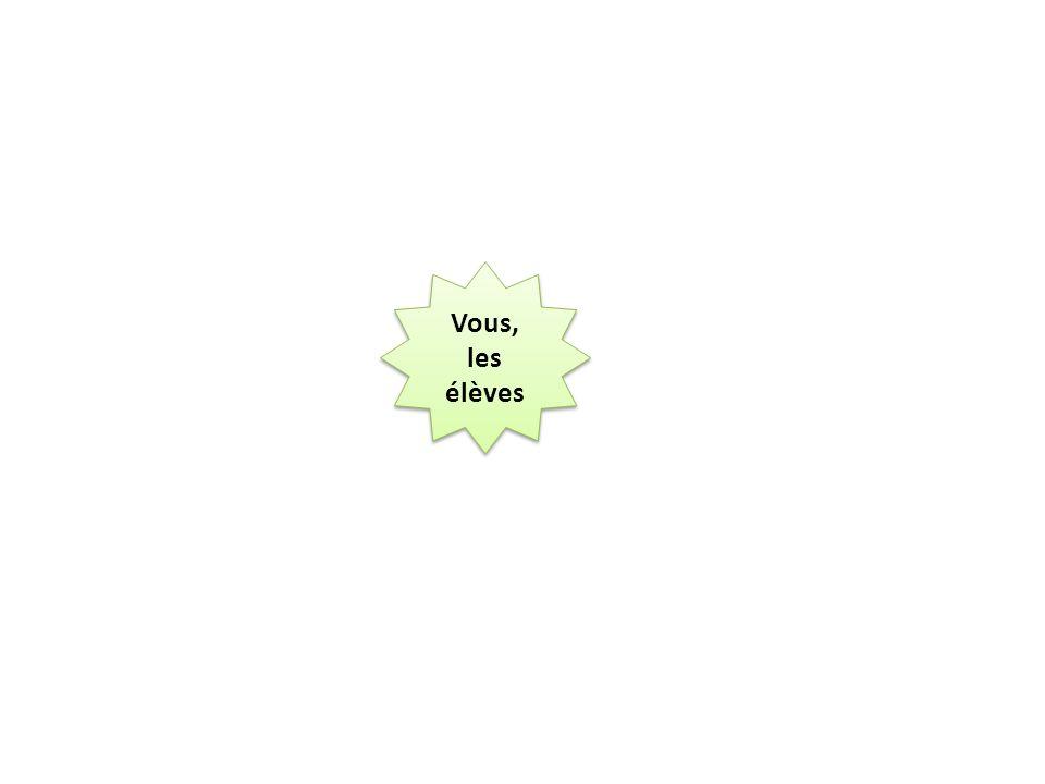 CLASSE Cours Les corrections Japprend de mes erreurs Participer Séance autonomie MAP 4 Séance autonomie MAP 4 Exemples Recherche écrite A compléter Faites au tableau Ex, exercice, DM, DS Sur feuille Autogérer Le classeur Prof Exercices Séance autonomie un élève Vous, les élèves DM, DS